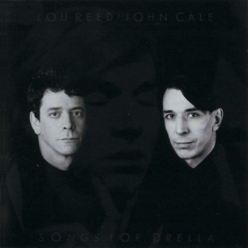 lou-reed-songs-for-drella-front