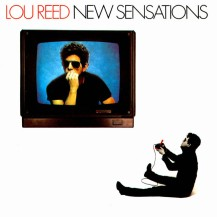 Lou_Reed-New_Sensations-Frontal