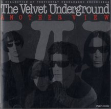 Velvet+Underground+-+Another+View+-+CD+ALBUM-545540